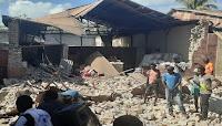 sismo-haiti-1297