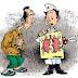 Phòng chống bệnh lao - Dấu hiệu nên tránh