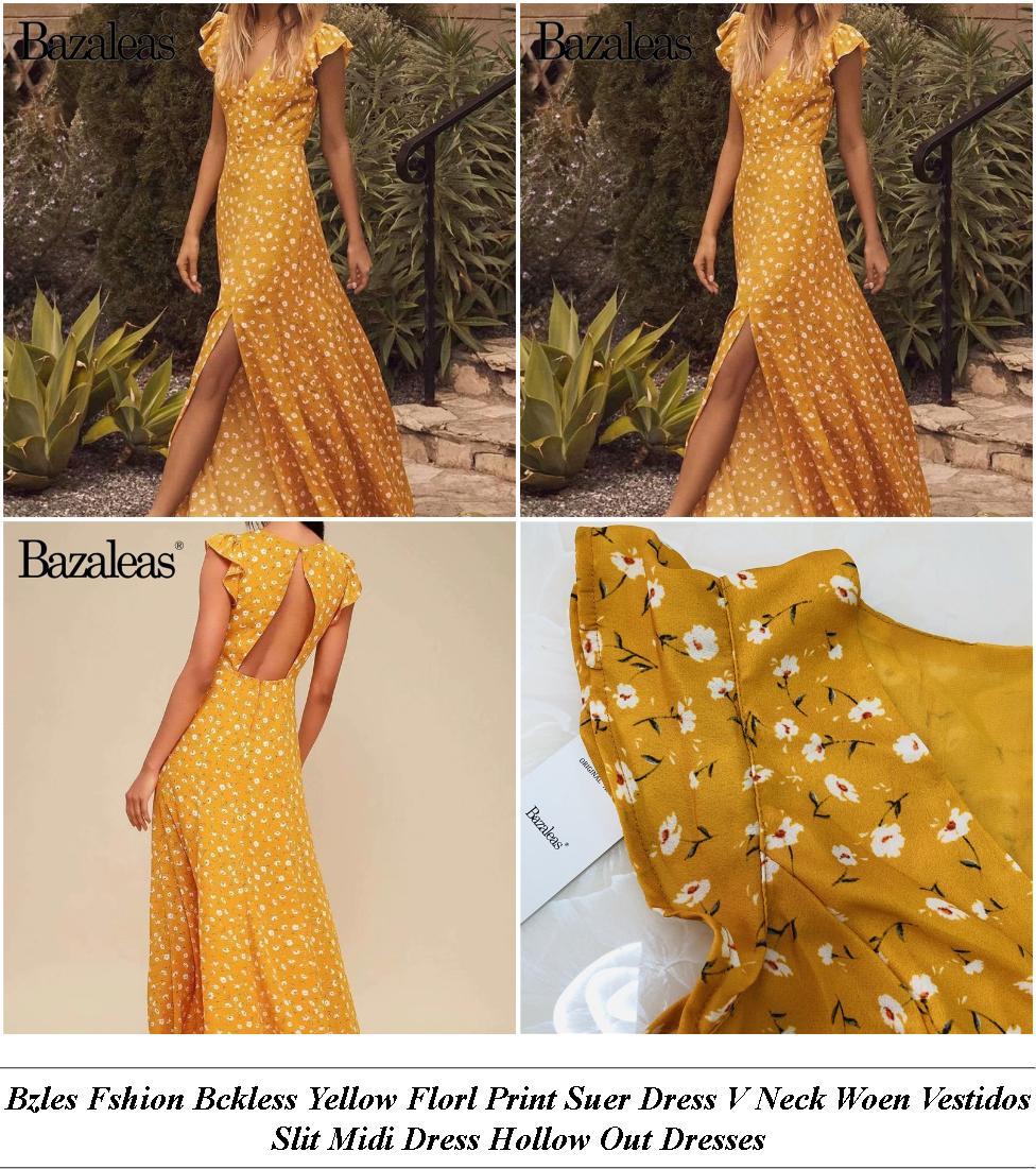 Evening Dresses Uk Shopstyle - Freestyle Clothing Store Wesite - Night Long Dresses