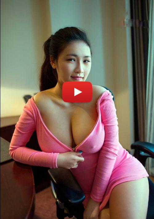 Funny Sexy Vidoes 93