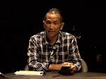 Putusan MA Soal Gugatan Pilpres Rachmawati Kok Baru Diopload MA? Padahal Ini Persoalan Serius
