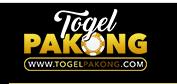 Togelpakong || Situs Togel Online Indonesia Bandar Togel Terbesar Dan Terpercaya