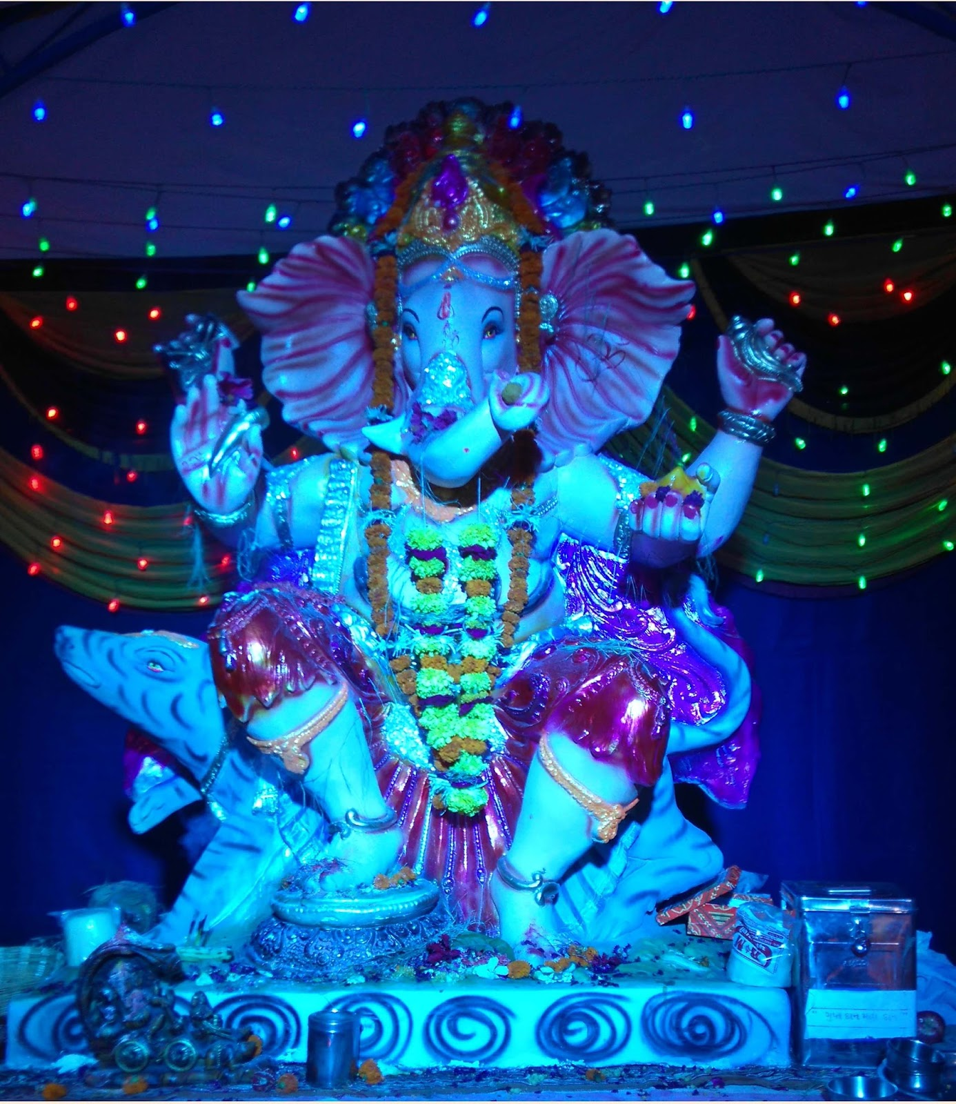 Ganesha Hd New Wallpapers Free Download - Xxx Sex Fuck
