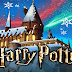 Harry Potter: Hogwarts Mystery Mod Apk v3.1.1 [ Unlimited Money, Energy, Free Shopping ]