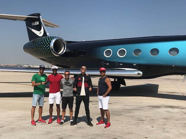 luxurious private jet of football players,football player jet,private jets,private jet,football,football players private jets,footballers private jets,football players with expensive private jets,footballers with private jets,most expensive private jets,football players,football players private jet 2021,private jet of football players,top private jet of football players,top 10 football players private jet 2021,football players private yacht
