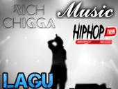 Young Lex vs Rich Chigga MP3 PRO APK v2.1 Android Terbaru