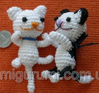 http://translate.googleusercontent.com/translate_c?depth=1&hl=es&rurl=translate.google.es&sl=ru&tl=es&u=http://amigurumi.com.ua/pattern/36-dlya-novichkov/108-miniatjurnye-kotjata-amigurumi&usg=ALkJrhh0JoDt8JfmubNRSqFTux_TTo9sPQ