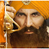 Kesari 12th Day total Box Office Collection & Budget Hit or Flop?