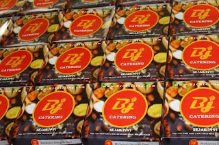 Jasa Catering Nasi Kotak Bekasi Termurah