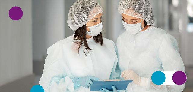 Yucatán anuncia vacunación de personal de salud de clínicas y hospitales privados