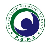New Jobs in Punjab Social Protection Authority  PSPA 2021