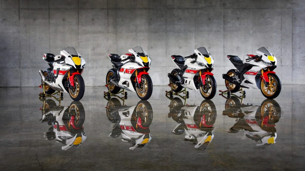 2022 Yamaha R7,2021 Yamaha R7, New Yamaha R7, all new 2022 Yamaha R7,2022 yamaha R series,Yamaha R-Series,Yamaha R-Series 4.