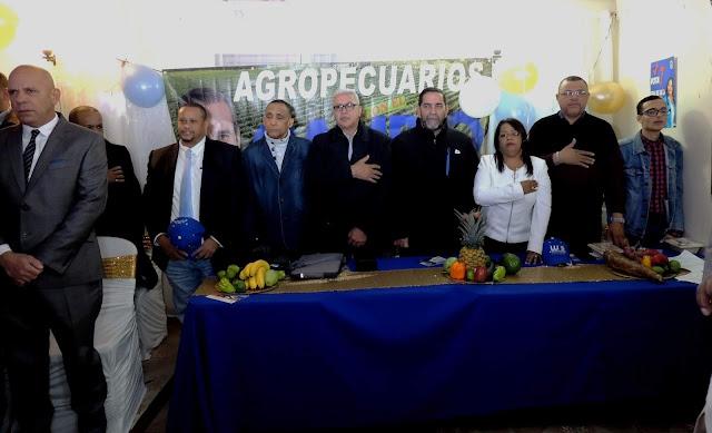 Eligio Jáquez asegura dominicanos en el exterior tienen muchos derechos conculcados