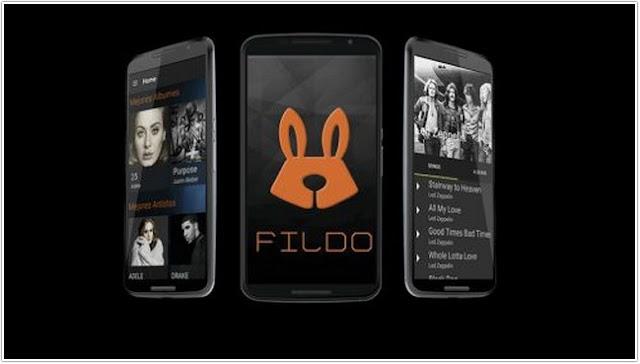 Aplikasi Terlarang yang di Banned di Play Store;Fildo