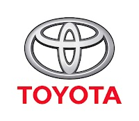 Daftar harga mobil bekas Yoyota, kurang dari 50 jutaan