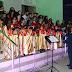 Prefeitura de São Desidério realiza 1ª edição do projeto de Cantata de Natal com sucesso