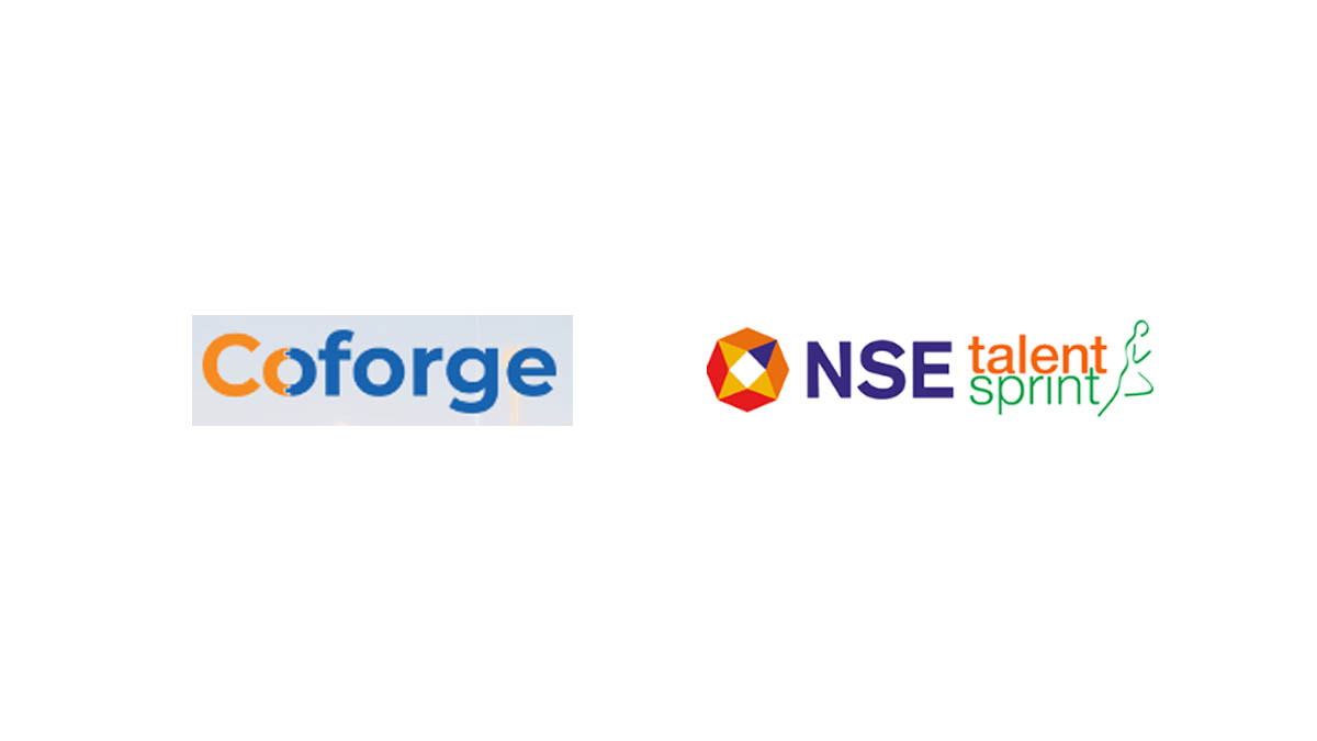 Coforge and TalentSprint