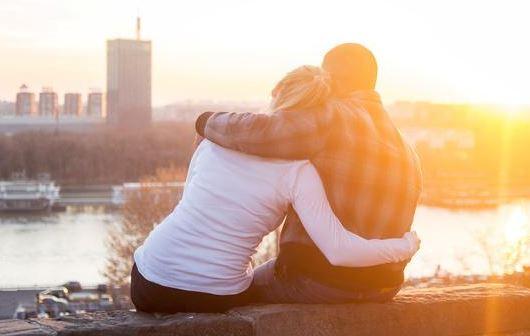 Jangan Terlalu Menuntut Pasangan