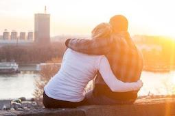 Jangan Terlalu Menuntut Pasangan Karena ini Bisa Menyebabkan Perceraian
