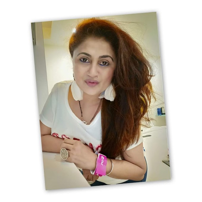 Jhanvi Sethi   - Depression can have can have both mental and physical symptoms.