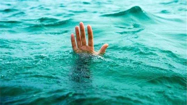 Kewajiban Memandikan Mayat Tenggelam
