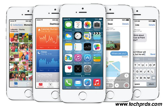 Iphone iOS 8.2 Problems & Solutions 2017