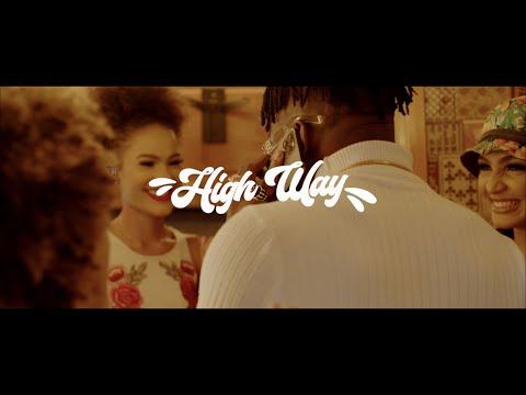 Video: Dj Kaywise Ft Phyno - Highway