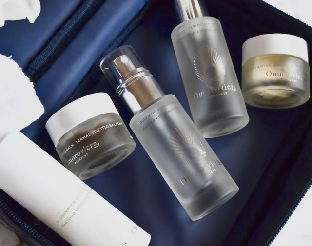 omorovicza-essential-cosmetica-natural
