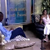 Bisi Alimi reminisce on the day he came out as gay on National TV