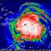 Se prevé una temporada de huracanes por encima de lo normal para el Atlántico.