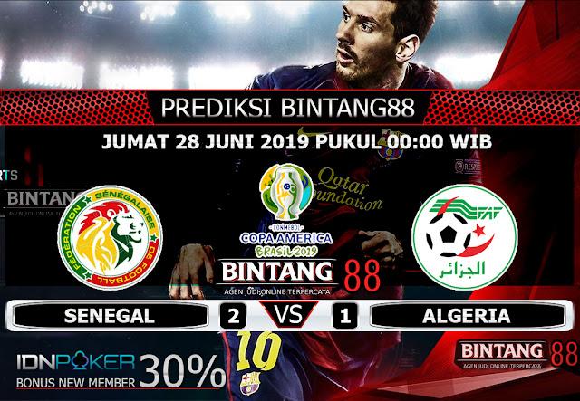 https://prediksibintang88.blogspot.com/2019/06/prediksi-senegal-vs-algeria-28-juni-2019.html