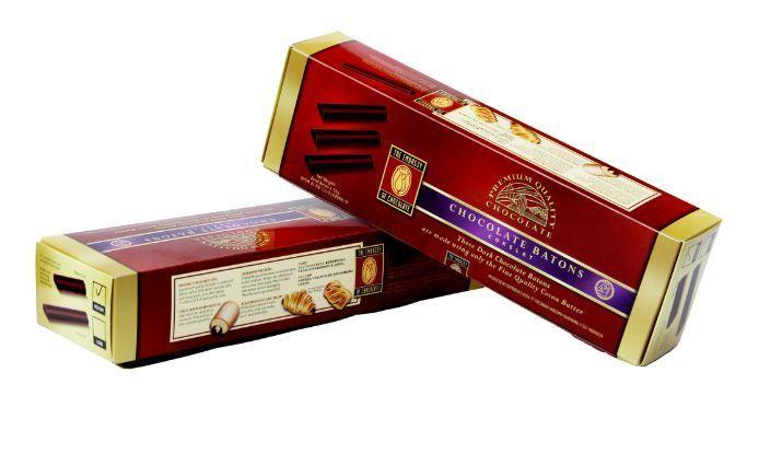 Rekomendasi Merek Coklat Batangan Enak untuk Olahan Makanan