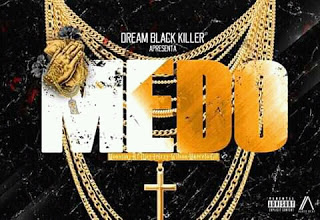 Dream black killer-Medo