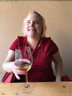 Viinifiesta