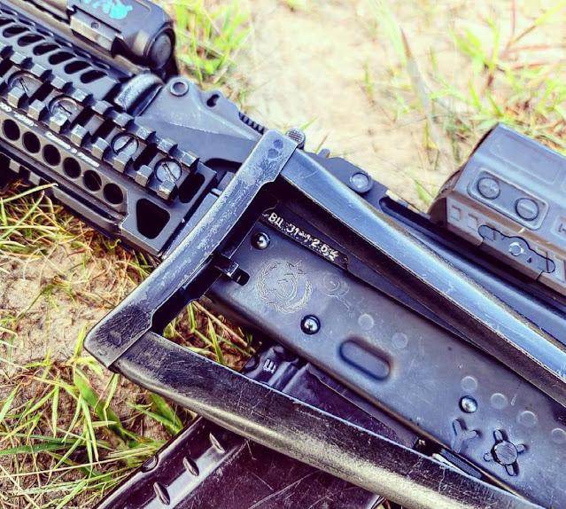 AK105-Inspired-AK-Folded-Stock-Custom-Communist-Engraving