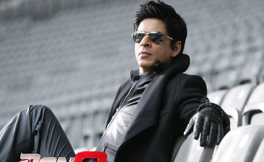 Don 2 Tamil Dubbed Movie Download Isaimini Tamilrockers Tamilgun Moviesda