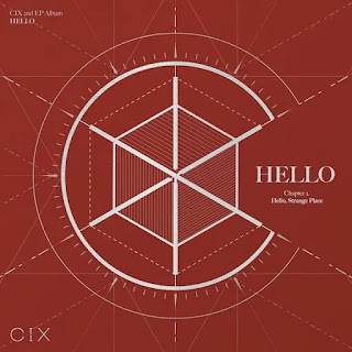 they draw the line geueojineun gyeonggyeseon CIX - Bystander (방관자) Lyrics