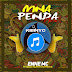 AUDIO l Enne Mc - Mnapenda Nini l Download