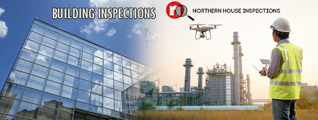 building inspections in Melbourne