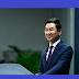 मसूद अज़हर पर सुरक्षा परिषद के प्रस्ताव की अनदेखी कर रहा अमेरिका: चीन   America ignoring the Security Council proposal on Masood Azhar: China