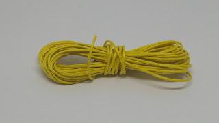 http://www.scrappasja.pl/p20213,51568-3-bawelniany-sznurek-woskowany-gr-1mm-5m-zolty.html