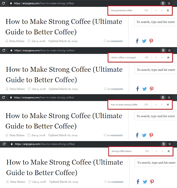 strong-coffee-5