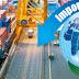 Trik Cara Impor Barang Dari China - Panduan Import | Blink Group