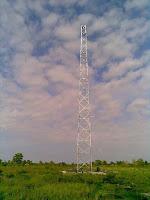 HARGA TOWER KUNINGAN