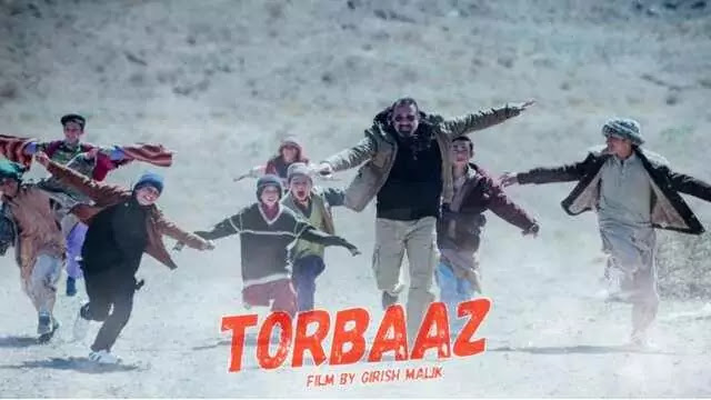 Torbaaz Full Movie Watch Download Online Free - Netflix