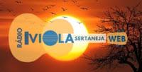 Web Rádio Viola Sertaneja de Pará de Minas MG