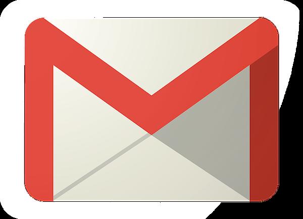 Todas las opciones de la búsqueda avanzada de Gmail
