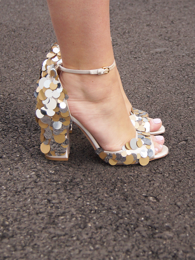 gedebe shoes
