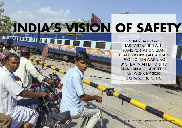 indian railways, railway safety, suresh prabhu, India Rail Info, indian railways enquiry, Irctc, Railyatri, PNR Status, indian railways pnr