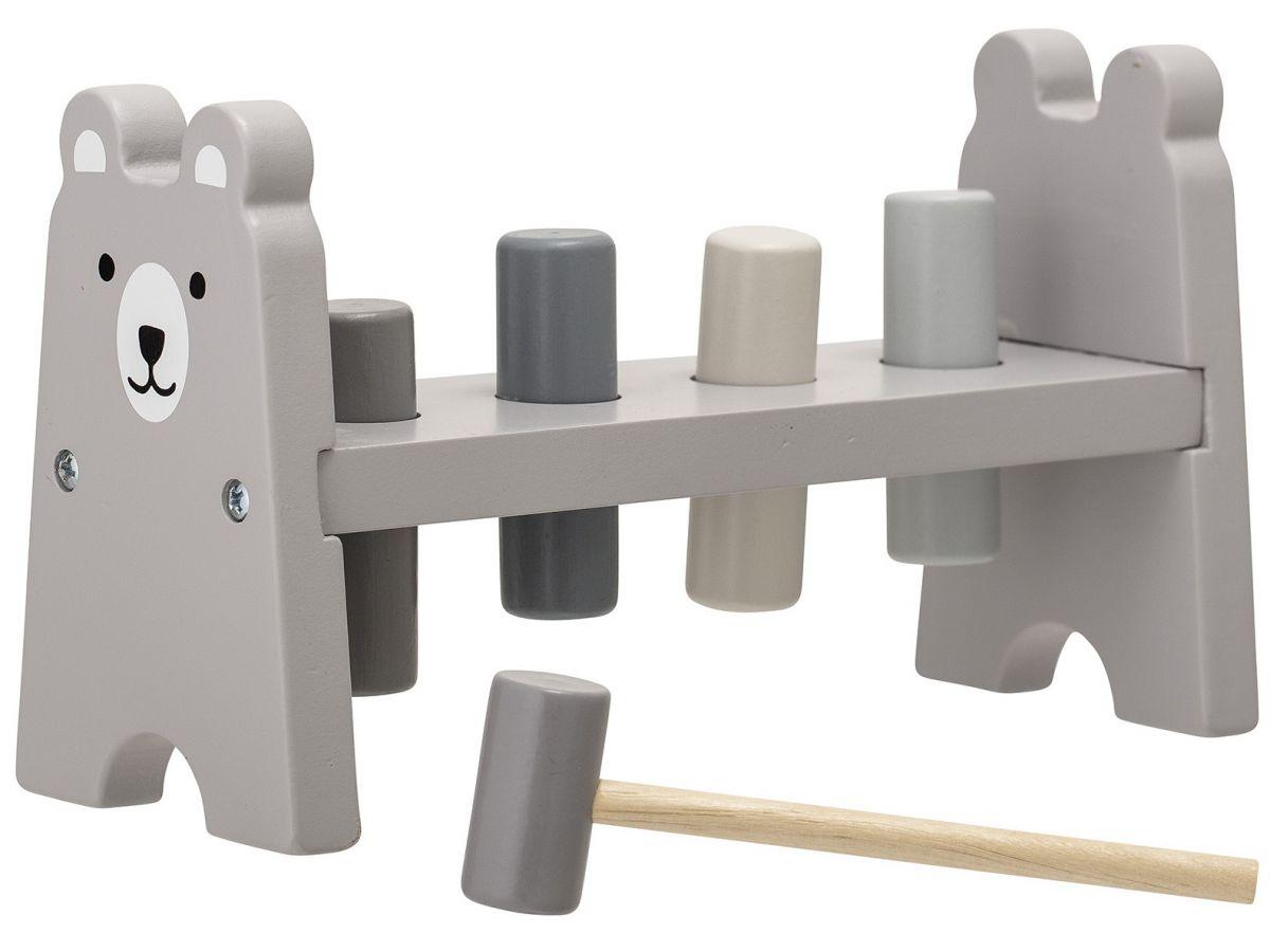 zabawka edukacyjna dla 2 latka